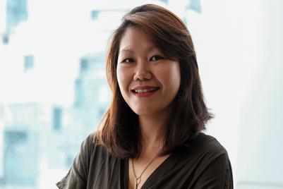 JWT names Bangkok CEO