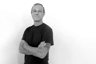 Mauro Marescialli becomes The Brand Union's Beijing MD