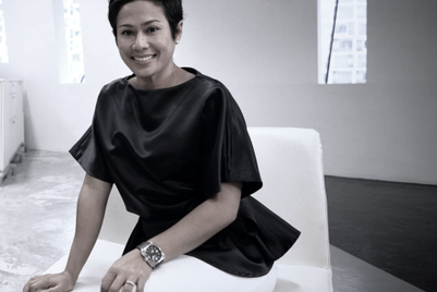 Edelman Malaysia names new MD