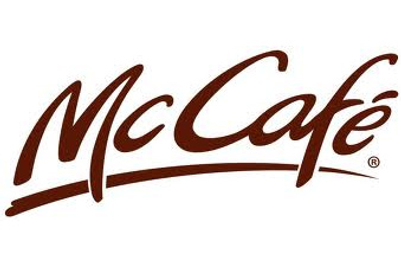 CASE STUDY: McCafe tells personality by choice of drink