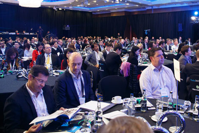 Commoditisation, hacking and pitch fever: Media360Asia highlights