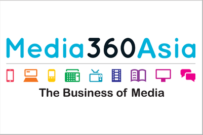 Commoditisation and hacking to round off Media360Asia
