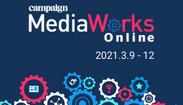 MediaWorks Online 2021