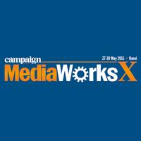 MediaWorks 2015