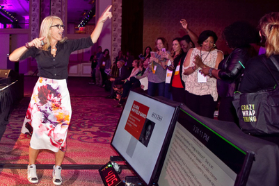 Virtual attendance encouraged at upcoming WEC18