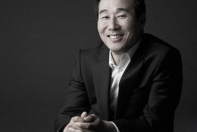 Cheil Worldwide targets further acquisitions to go beyond Korea and Samsung