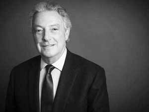 Interpublic Q3 revenues edge up 1.4%