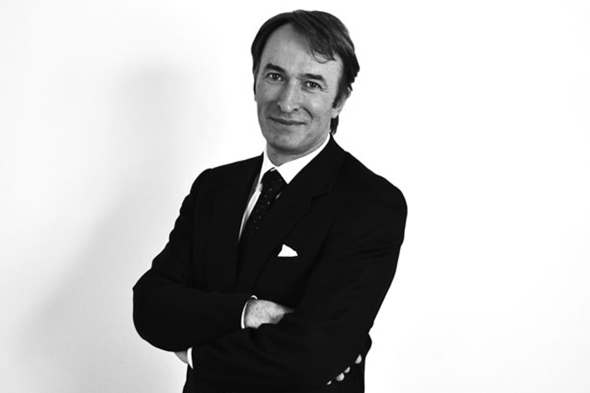 Michael Birkin