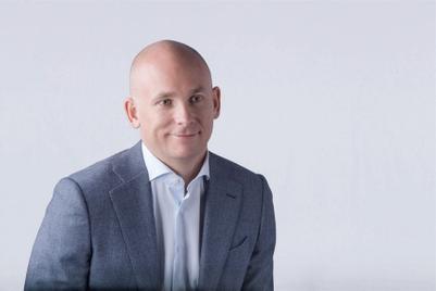 S4 Capital says Publicis' Epsilon deal 'risky'