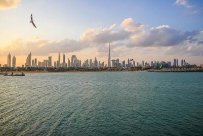 Wunderman Thompson wins global creative Dubai Tourism AOR