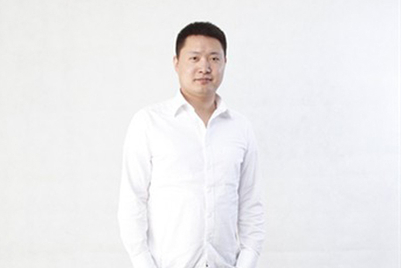 UM China appoints Mike Zeng as digital head