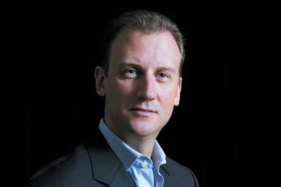 Holding group Project: Worldwide launches with Mike Amour as APAC CEO