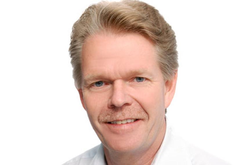 Michael Frausing