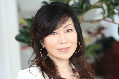 Google Japan CMO explains her approach to humanising tech