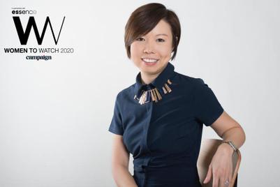 Women to Watch 2020: Min Sharon Liu, Clearwater Communications
