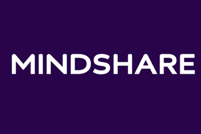 Mindshare Hong Kong reshuffles senior management