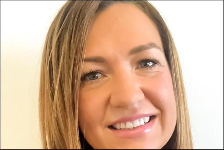 Nathalie Pellegrini, Mindshare