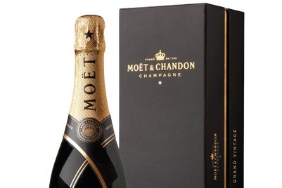 Moët Hennessy Diageo hires W Asia