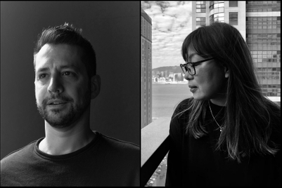 DDB Hong Kong launches content unit
