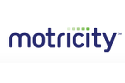 Motricity exits Asia after Axiata loss