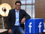 Facebook more efficient in driving impact than TV, says study