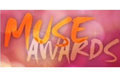 Muse Awards appeals to the photographer in every creative