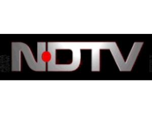 NDTV files lawsuit against Nielsen for losses due to TAM data