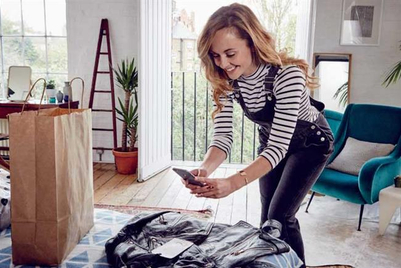 What brands should know as NFC technology comes of age
