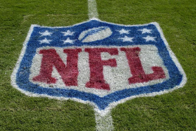 How The NFL used TikTok to build authentic fan connections