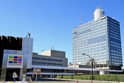 NHK admits overwork caused the death of a reporter in 2013