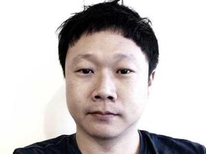 Creative Q&A: BBH Asia-Pacific's Noel Yeo