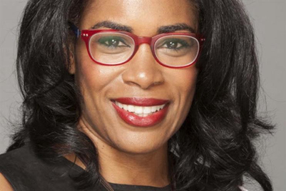 Vice Media hires Nadja Bellan-White as first global CMO