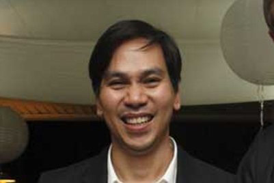Nandy Villar to leave McCann Worldgroup Philippines
