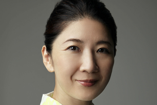 How Shiseido is evolving its approach to creativity