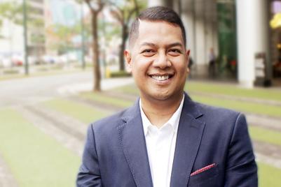 MediaCom Philippines names CEO