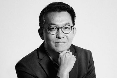 TBWA hires new Digital Arts Network leader in Thailand