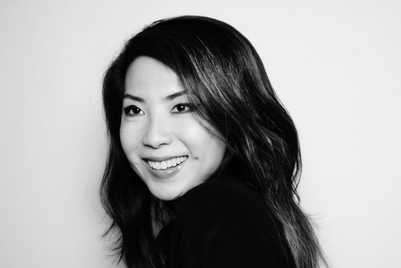 Publicis Groupe names creative chief for APAC and MEA