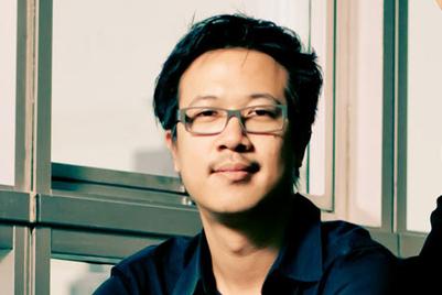 JWT Bangkok strengthens creative management team