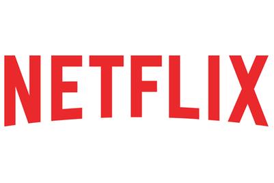 Netflix亚洲拓展:行业专家评论总汇
