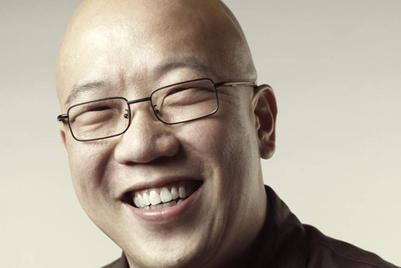 Lowe's Ng Tian joins BBDO Proximity Beijing as ECD