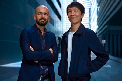 Ogilvy Singapore announces new creative leads