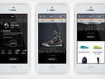 案例研究:耐克联手睿域营销直接联通香港运动鞋爱好者