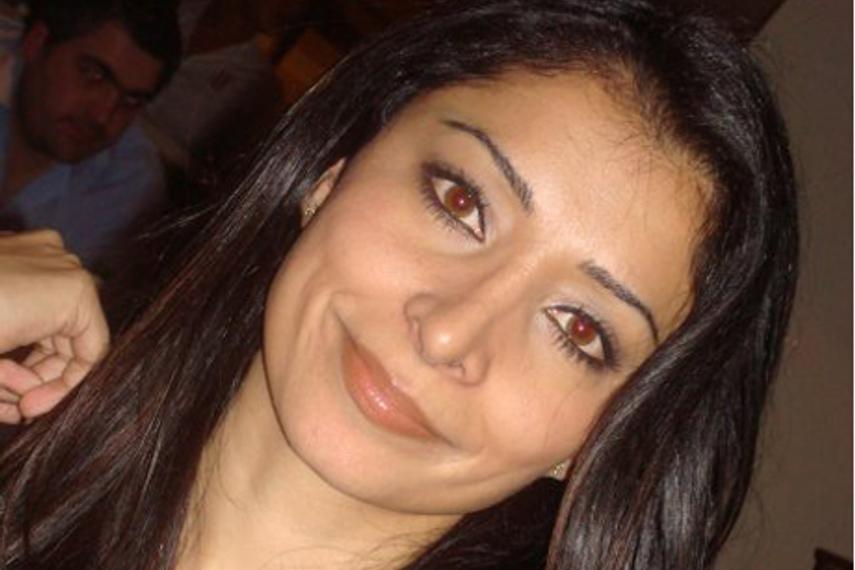 BT's head of marketing for NE Asia Ninder Takhar