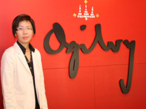 OgilvyOne Thailand appoints Maureen Tan as MD