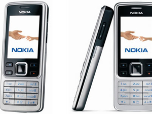 Nokia shares prove it is neither down nor out of the Asian market