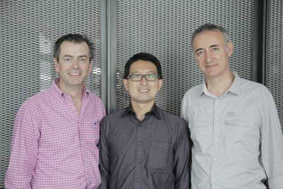 Ogilvy & Mather invests in marketing analytics in Singapore