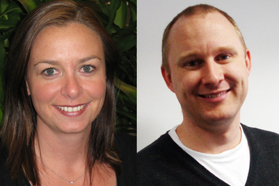 OMD expands management ranks in Melbourne with promotions