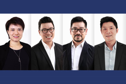 OMG takes group approach to new Hong Kong leadership