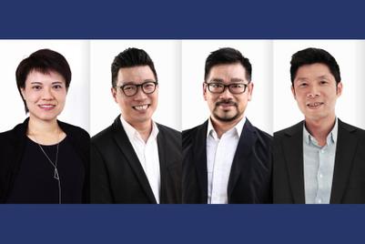 OMG takes group approach to new Hong Kong leadership