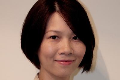 OMG promotes Shel Vei Yong as associate research director